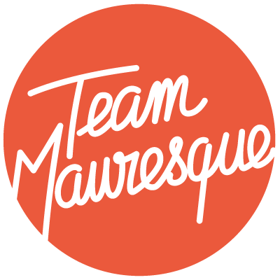 Team Mauresque